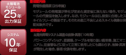 hbs_11